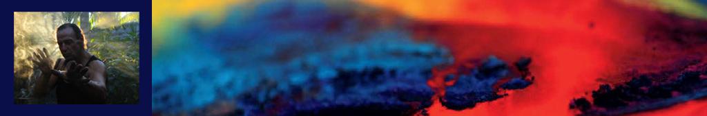 Bio_featured_image_v02