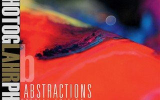 AbstractionsBook0