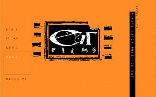 EatFilmsSite1