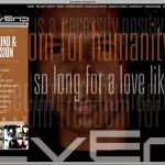 KevensSite5