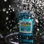 Listerine6