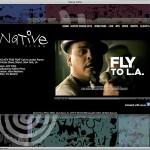 NativeFilmsSite1