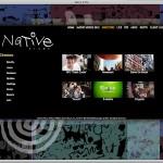 NativeFilmsSite2