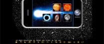 PlanetFilmsSite1