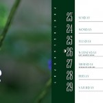 PlantsCalendarBook2