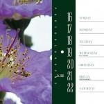 PlantsCalendarBook3