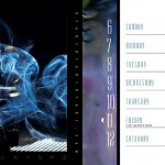WyzCalendarBook3