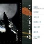 WyzCalendarBook4