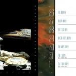WyzCalendarBook5