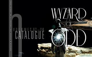 WyzOfOddBook0