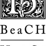 BeachHouseGardensLogo1