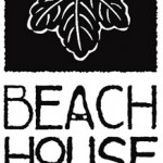 BeachHouseGardensLogo2