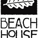 BeachHouseGardensLogo3