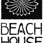 BeachHouseGardensLogo4