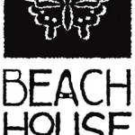 BeachHouseGardensLogo5