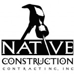 NativeConstructionLogo1