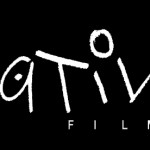 NativeFilmsLogo2