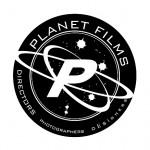 PlanetFilmsLogo1