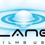 PlanetFilmsLogo2