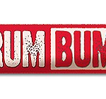 RumBumLogo1